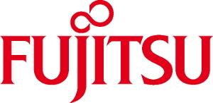 BE_Fujitsu_klein